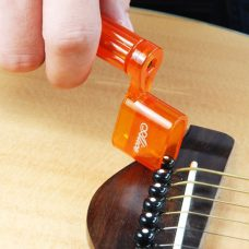 מנאולה לגיטרה