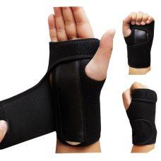 רצועת תמיכה לשורש כף היד