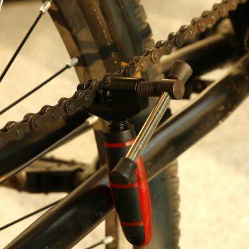 מפתח שרשרת אופניים